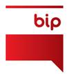 logo_bip_n